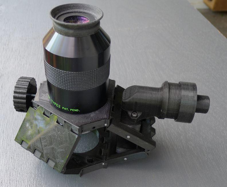 folding-focuser-21.JPG